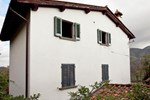 Holiday Home Le Mura Otto Pescia