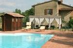 Апартаменты Holiday Home Campolacconi Terranuova Bracciolini