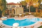 Апартаменты Villa Mazzanta Relais & Residence