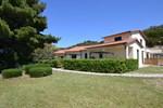 Casa Vacanza La Sughera