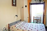Apartment Via Nizza Sorrento