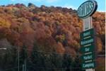 Отель Hotel Ristorante Camping Edelweiss