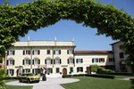 Мини-отель B&B Villa Baietta