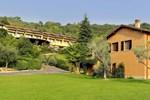 Apartment Garda Bilo Classic Garda