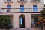 Мини-отель B&B Villa Dall'Agnola