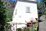 Апартаменты Holiday Home Azienda Agricola Barone Meta di Sorrento