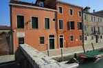 Apartment Madonna Dell Orto Venezia
