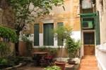 Apartment Arlecchino Venezia