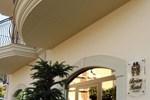 Отель Bram Hotel