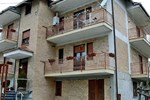 Apartment Aidi House I Agerola