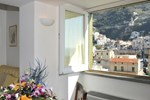 Apartment L Annunziata Minori