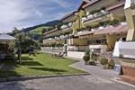 Hotel Residence Baranci