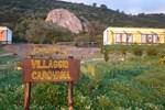 Villaggio Carovana Casa per Ferie