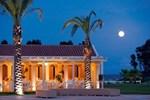 Spiagge Sanpietro Hotel&Resort