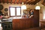 Апартаменты Holiday Home Montesolaio Campiglia Marittima
