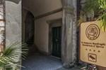 A Palazzo Busdraghi Residenza D'Epoca