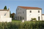 Holiday Home Olmo Monte Argentario