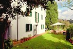 Holiday Home Le Mura Sei Pescia