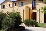 Апартаменты Villaggio Turistico Airone