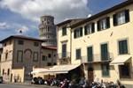 Мини-отель Il Toscano B&B