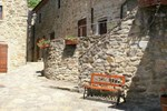 Holiday Home Il Rovere Subbiano
