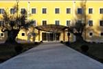 Отель La Dimora del Baco Hotel