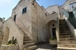 Гостевой дом Agli Archi Dimore Storiche