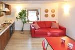 Апартаменты Appartamenti Villa Alessandra