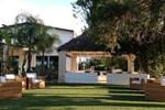 Мини-отель Casa Solares