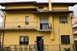 Мини-отель B&B Amalfi