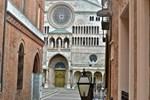 Отель Hotel Duomo Cremona