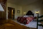 Отель Antica Dimora La Corona