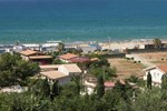 Apartment Antonella Segesta Castellammare Del Golfo