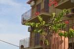 Apartment Profumo Di Mare Santo Stefano Di Camastra