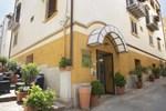 Отель Hotel Clelia