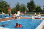Апартаменты Camping Villaggio San Giorgio Vacanze