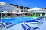 Апартаменты Albergo Residence Molino