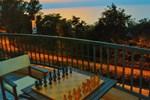 Appartamenti Fontainebleau