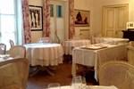 Hotel Relais Il Borgo