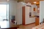 Apartment Nocciolo Farigliano