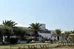 Отель Hotel Il Timone