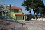 Holiday Home Clara Trilo Vieste