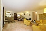 Apartment Le Dalie Gubbio