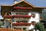 Haus Gabriella
