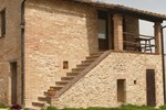 Holiday Home Casetta Amelia