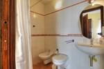 Apartment Monticelli I Gubbio
