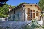 Holiday Home Il Giglio Gubbio