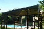 Holiday Home Melograno Magione