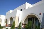 Апартаменты Holiday Home Vista Mare Quattro Santa Maria Al Bagno
