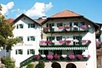 Hotel Wunder